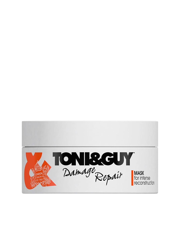 Toni & Guy Damage Repair Hair Mask 200 ml image