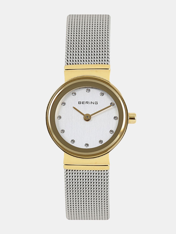 Bering 10122-001 Women's Watch image.