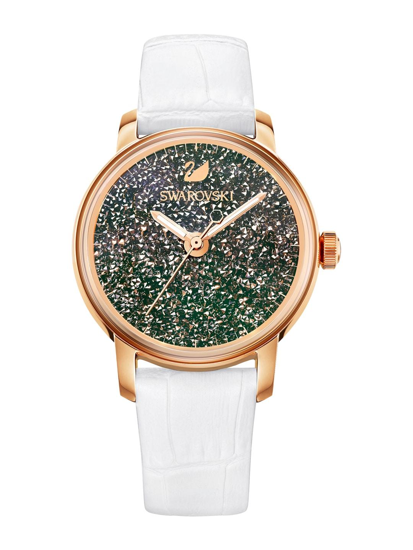 SWAROVSKI Crystalline Hours Watch image