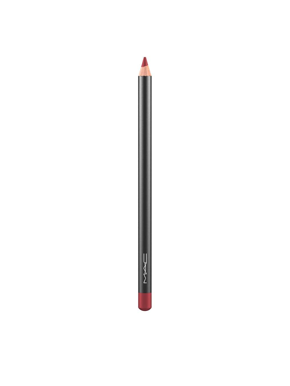 M.A.C Brick Lip Pencil image