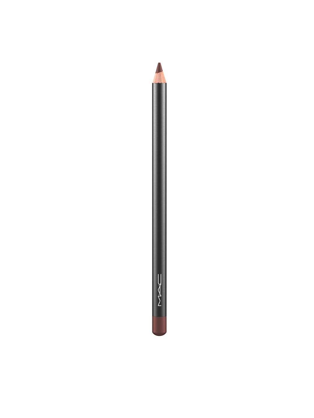 M.A.C Chestnut Lip Pencil image