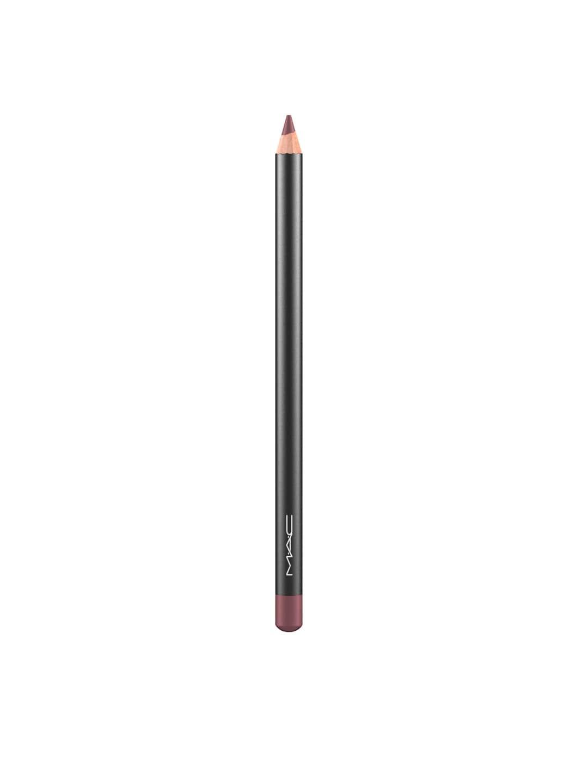 M.A.C Plum Lip Pencil image