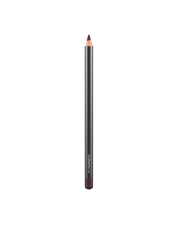 M.A.C Nightmoth Lip Pencil image