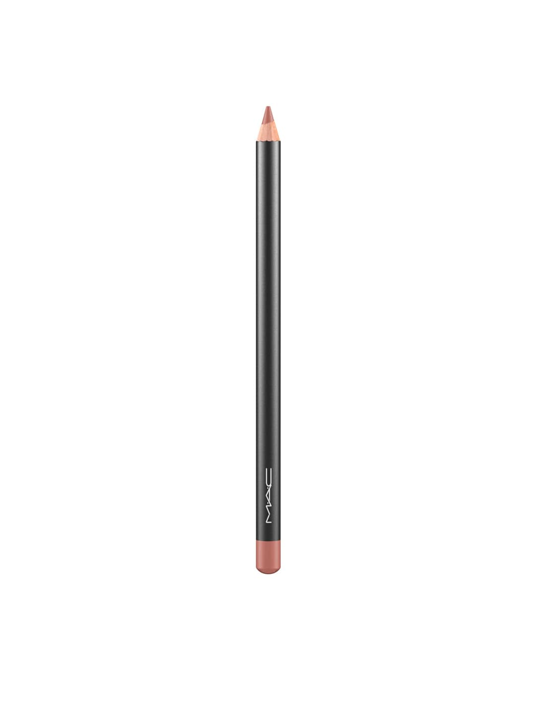 M.A.C Boldly Bare Lip Pencil image