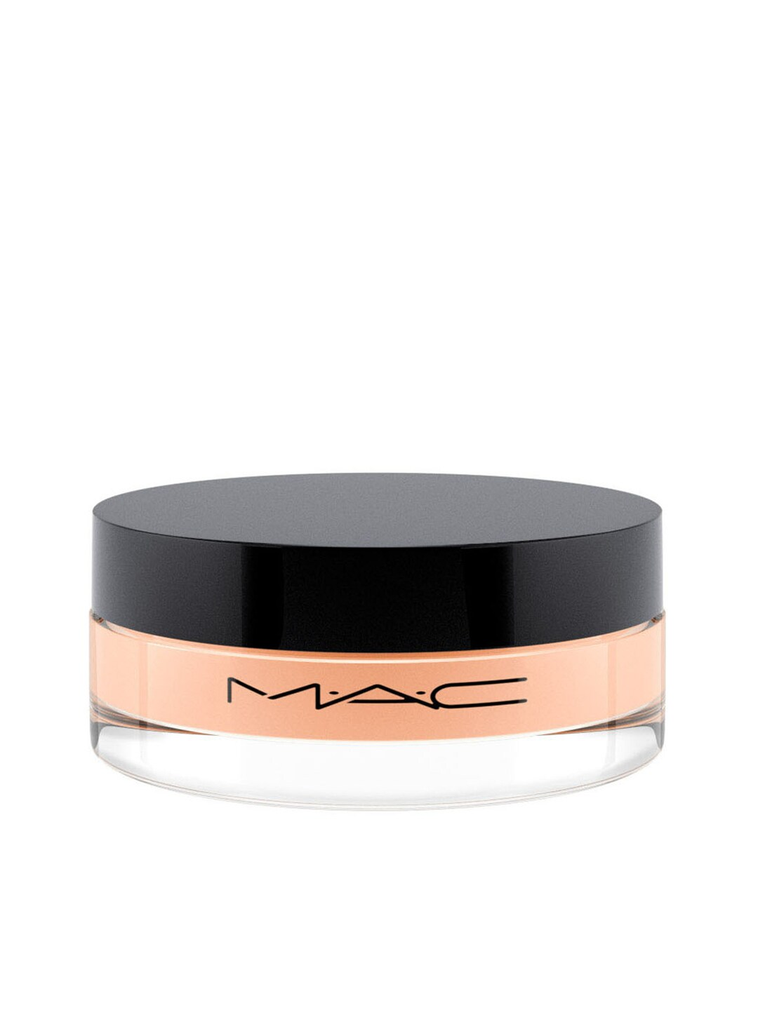 M.A.C Medium Studio Fix Perfecting Powder image