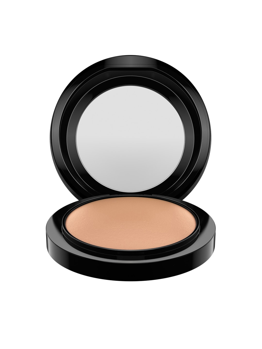 M.A.C Medium Deep Mineralize Skinfinish Natural Face Powder image