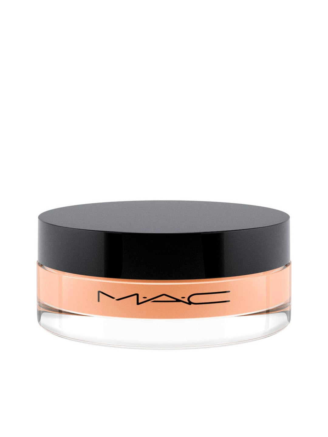 M.A.C Medium Deep Studio Fix Perfecting Powder Compact image