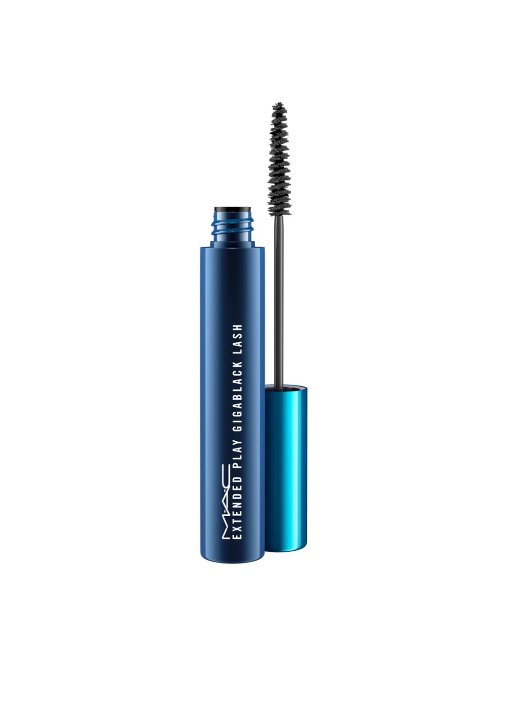 M.A.C Extended Play Gigablack Lash Mascara image
