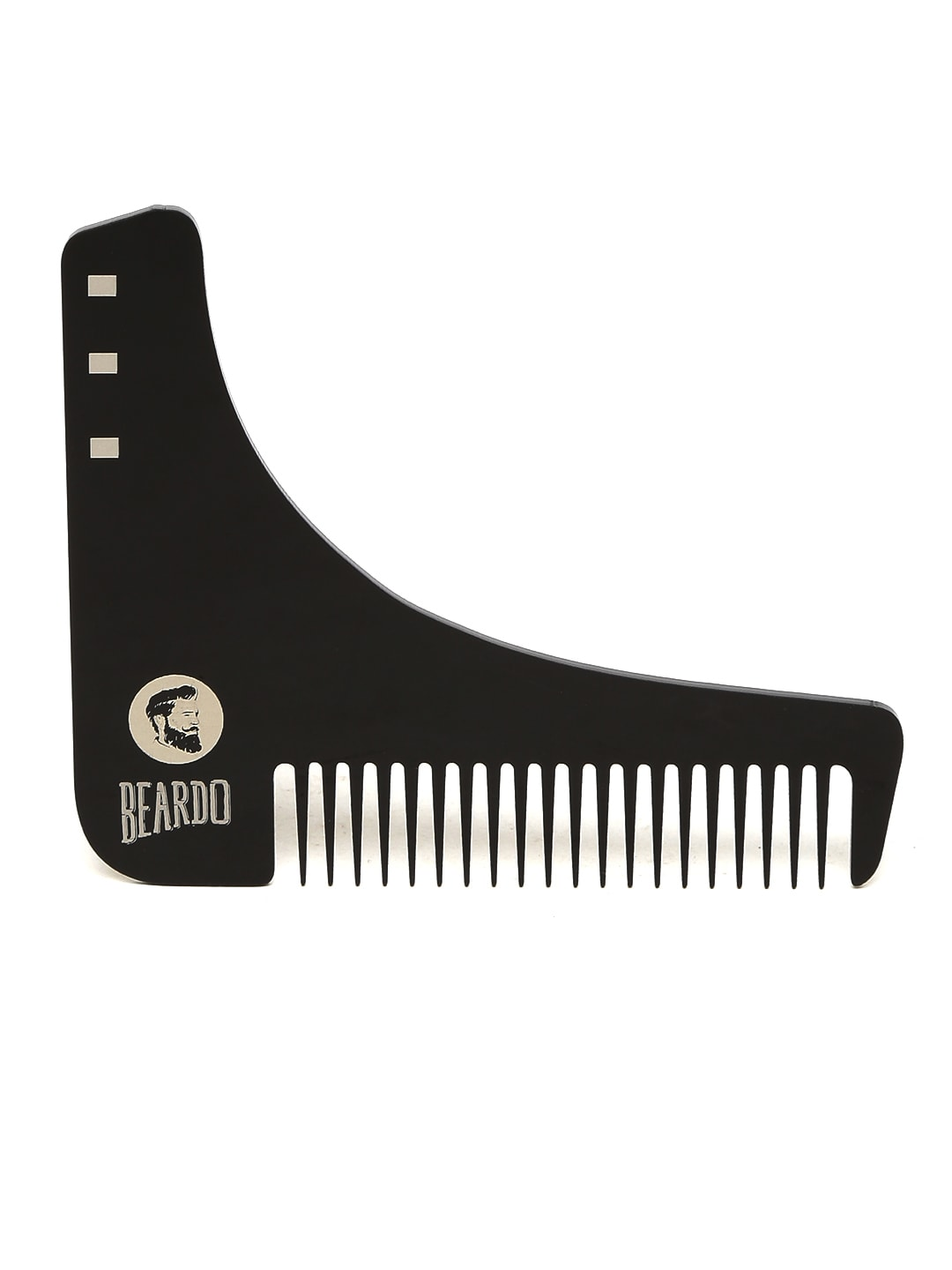 BEARDO Beard Shaping and Styling Tool image