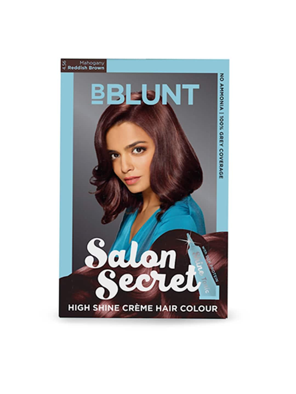 Hair Colors Price In India Huntforprice