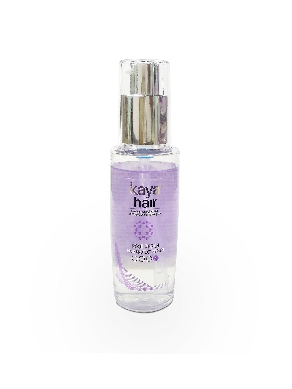 Kaya Skin Clinic Root Regen Hair Protect Serum 50 ml image