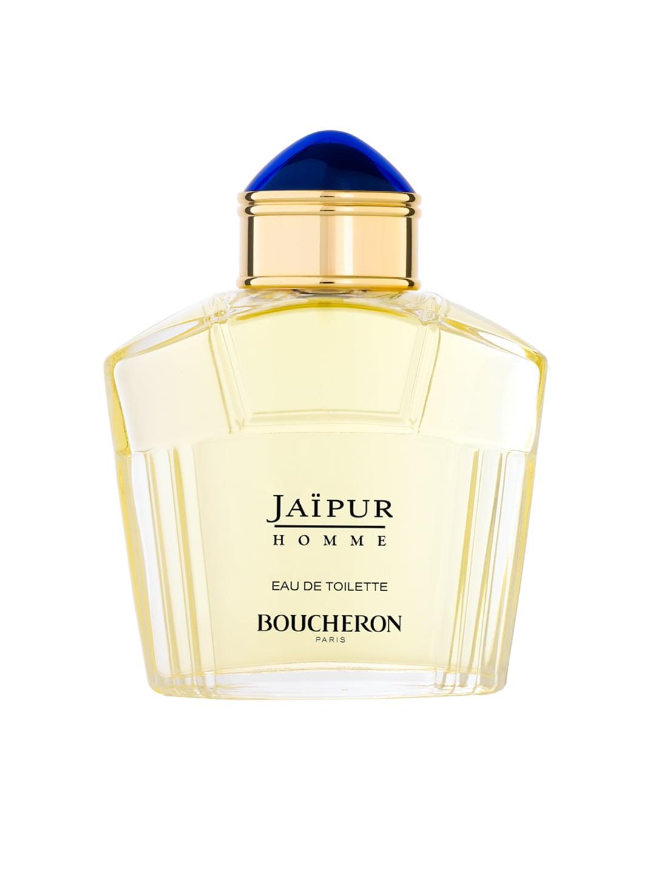 BOUCHERON Men Jaipur Pour Homme Eau de Toilette 100 ml image