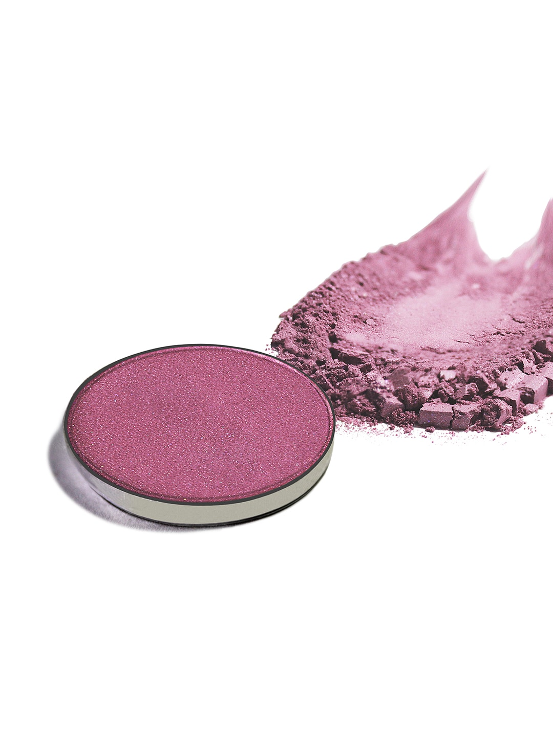 GalmGals Purple Diamond Eyeshadow DE29 image
