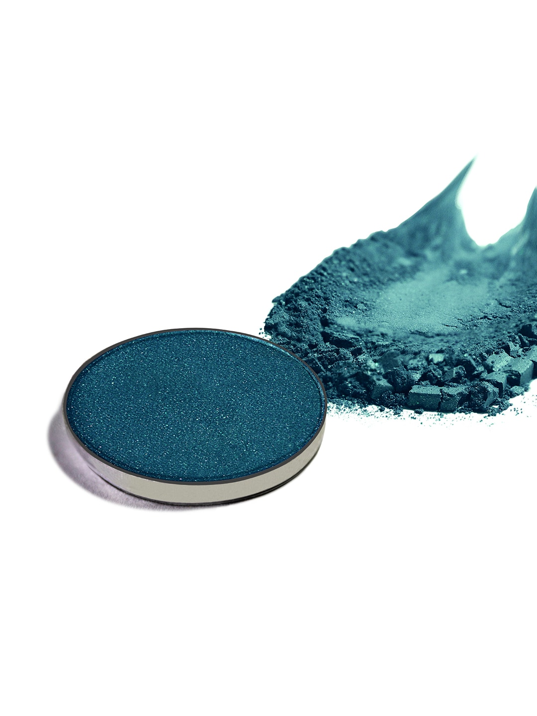 GalmGals Blue Diamond Eyeshadow DE19 image
