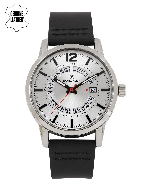 Daniel Klein DK11509-6 Men's Watch image.