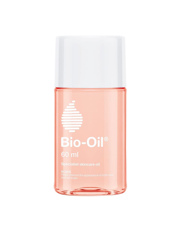 Bio Oil Women Specialist Skin Care Oil 60 ml image