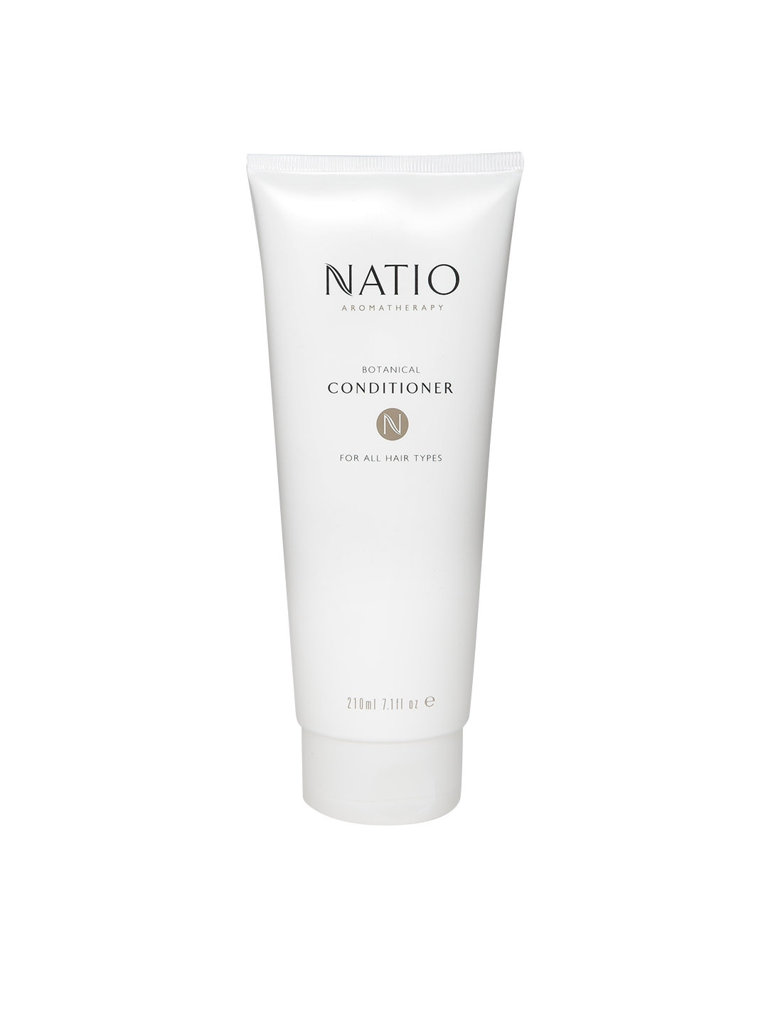 Natio Aromatherapy Botanical Conditioner image