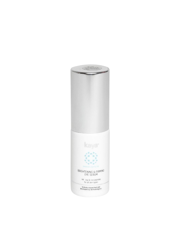 Kaya Skin Clinic Intense Clarify HD Brightening and Firming Eye Serum image