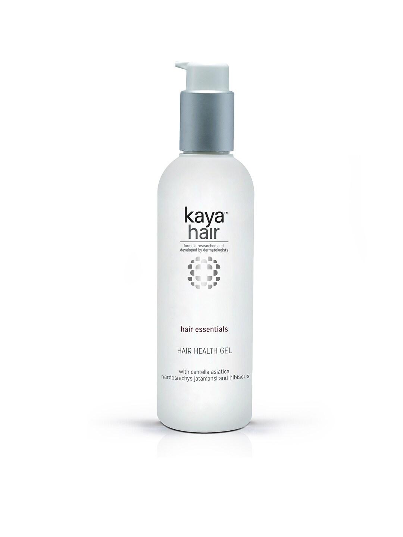 Kaya Skin Clinic Hair Health Gel image