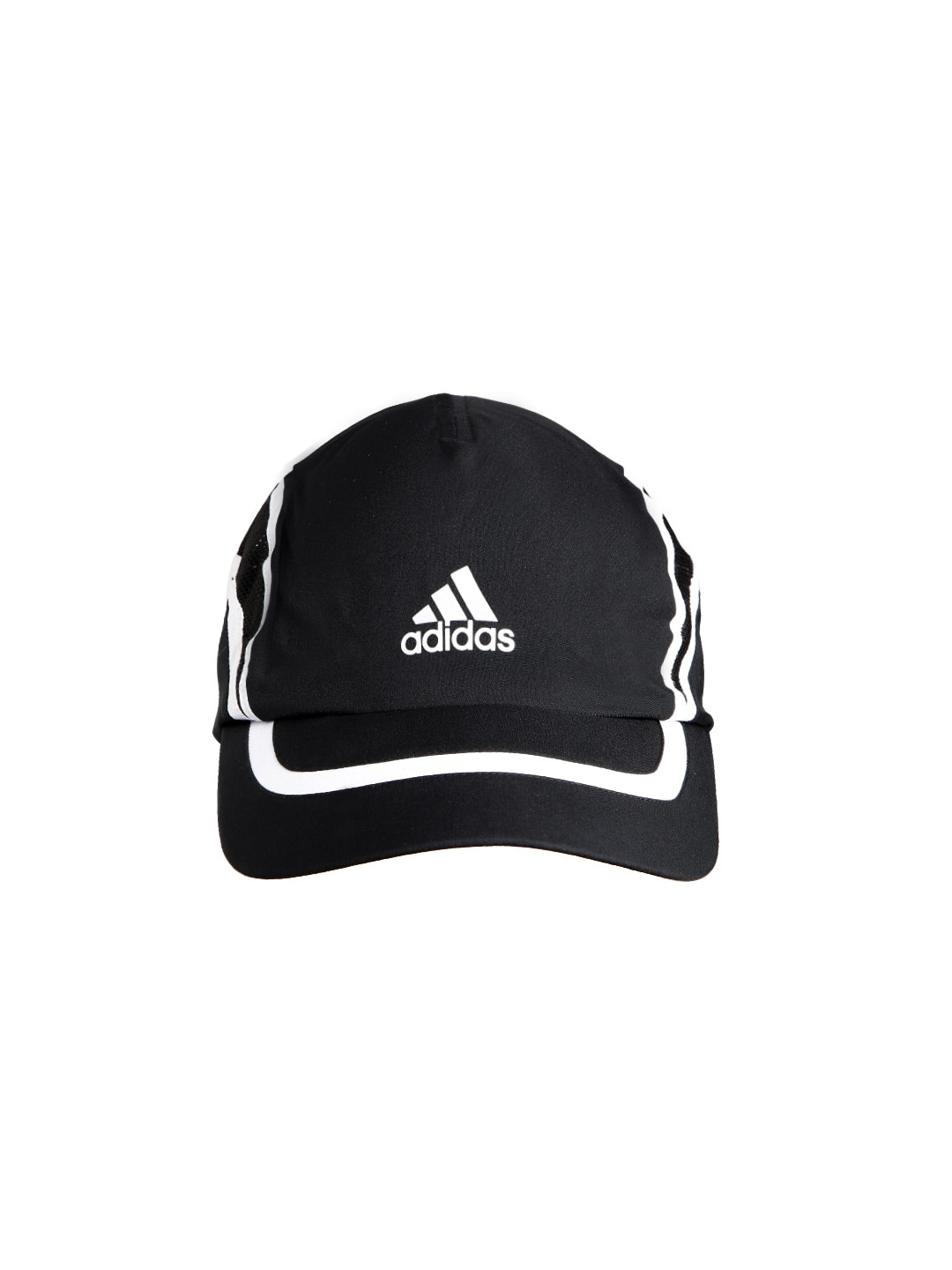 Adidas f78709 Unisex Black Cap - Best Price in India  5f5207b09b9a