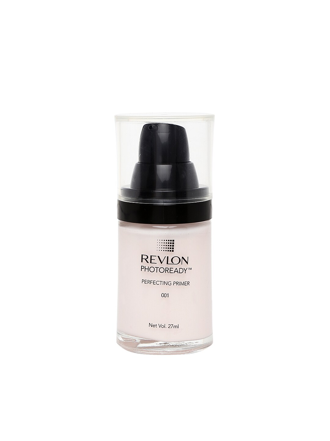 Revlon PhotoReady 001 Perfecting Primer image