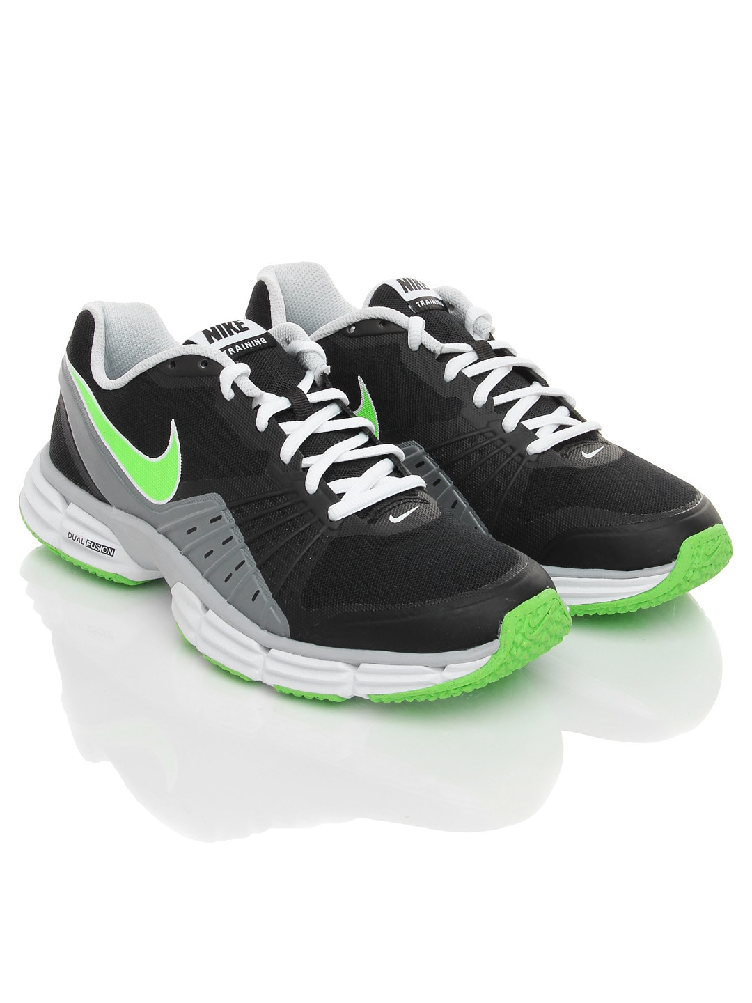 check out 8aac7 3746a nike sneakers dual fusion price Retail Nike Zoom Kobe Basketball Shoes in,  Honor a watershed moment ...