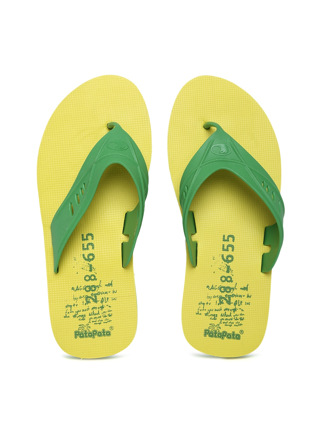8988306a38a Sunshine by bata 8778098 - Best Price in India