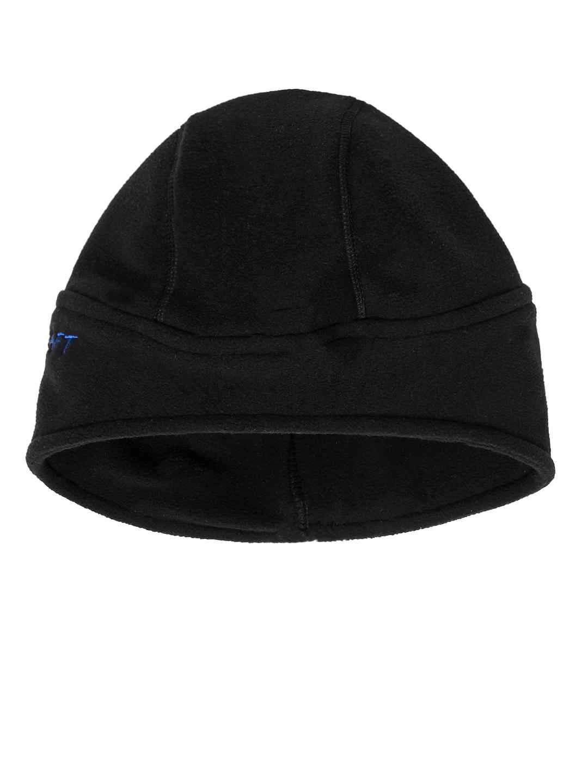 07c9d9cd018 Wildcraft 8903338025436 Men Black Fleece Ski Cap - Best Price in ...