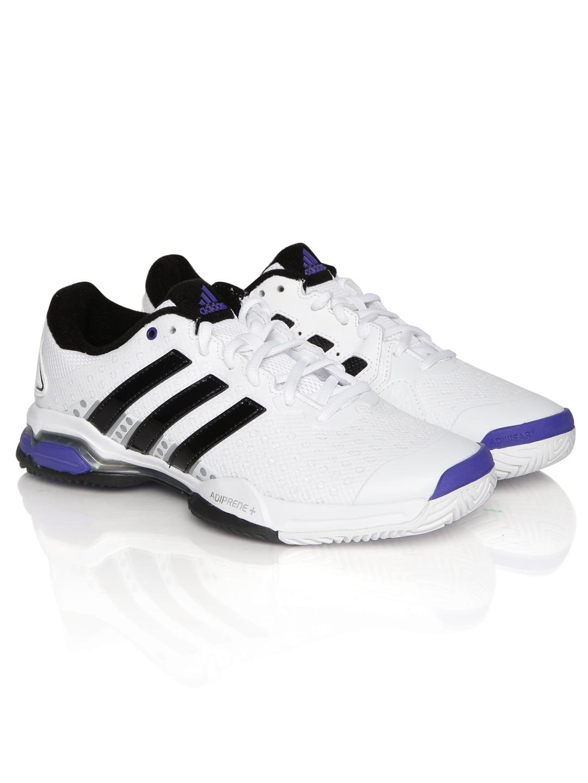 71628fcd598 Adidas m21707 Shoes Hombres White Barricade precio Team m21707 4 Tennis  Shoes Mejor precio a63ec1e - www.unduhmp3.pw