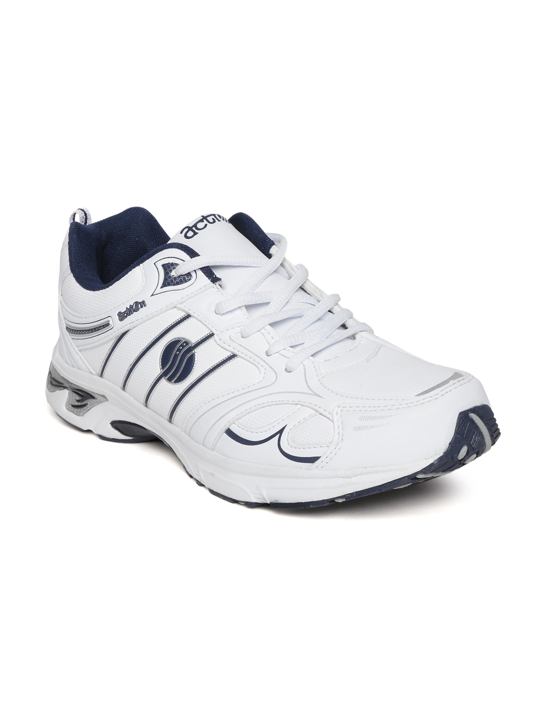 How to Buy Sports Shoes