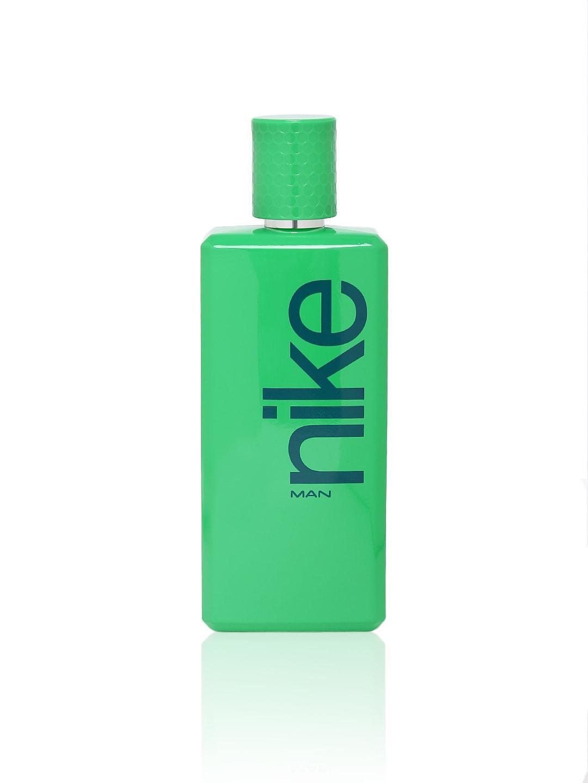 Nike Fragrances Green Men Eau de Toilette Natural Spray 100 ml image
