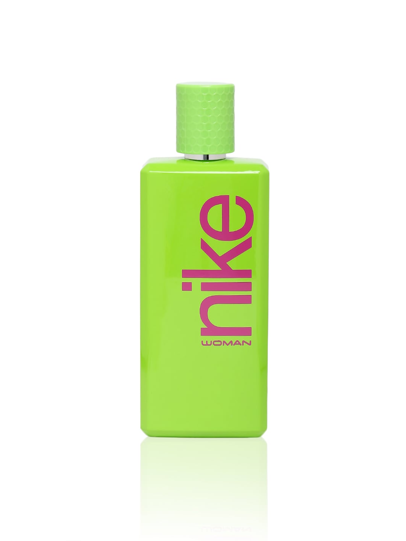 Nike Fragrances Women Green Eau de Toilette Natural Spray image