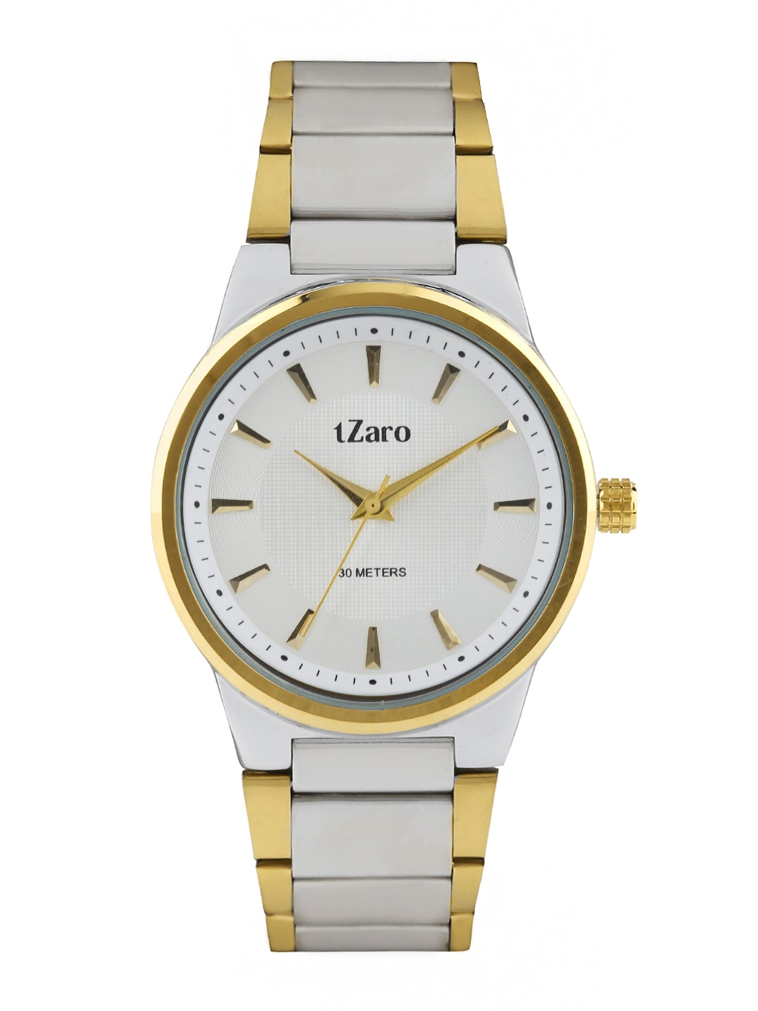 tZaro tZIH23TTWHT Men's Watch image.