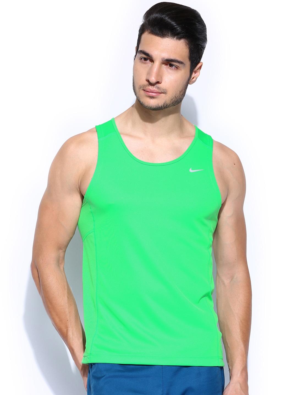 3e06ed3ff50adb Nike Sleeveless T Shirts India – EDGE Engineering and Consulting Limited
