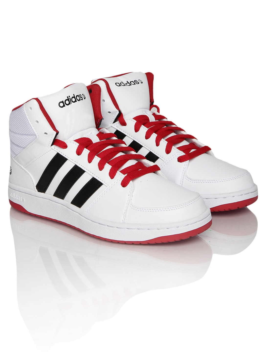Shoes Adidas Hoops Men Casual F97780 White Vs Neo Best Mid dthQxrCs