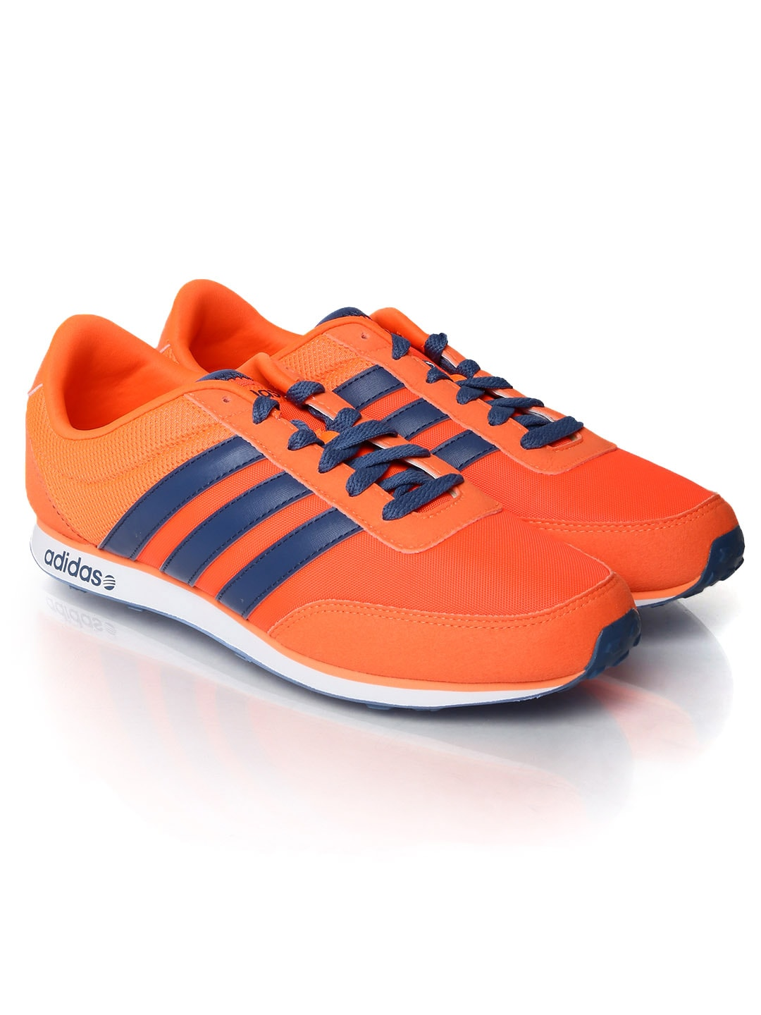 purchase adidas neo v racer nylon price f3d9f a32bd