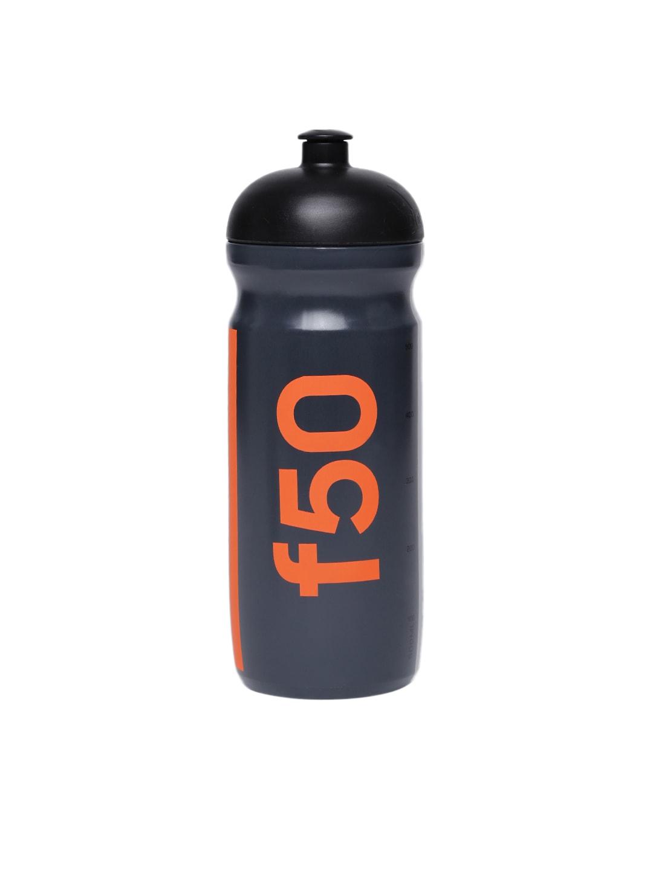 8c2ddba4069 Adidas s00255 Unisex Black F50 Water Bottle - Best Price in India ...