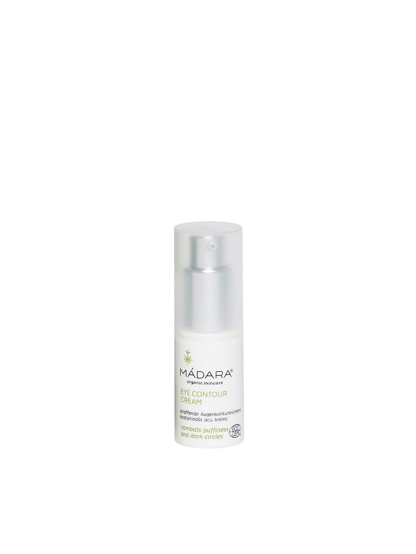 MADARA Organic Skincare Eye Contour Cream image