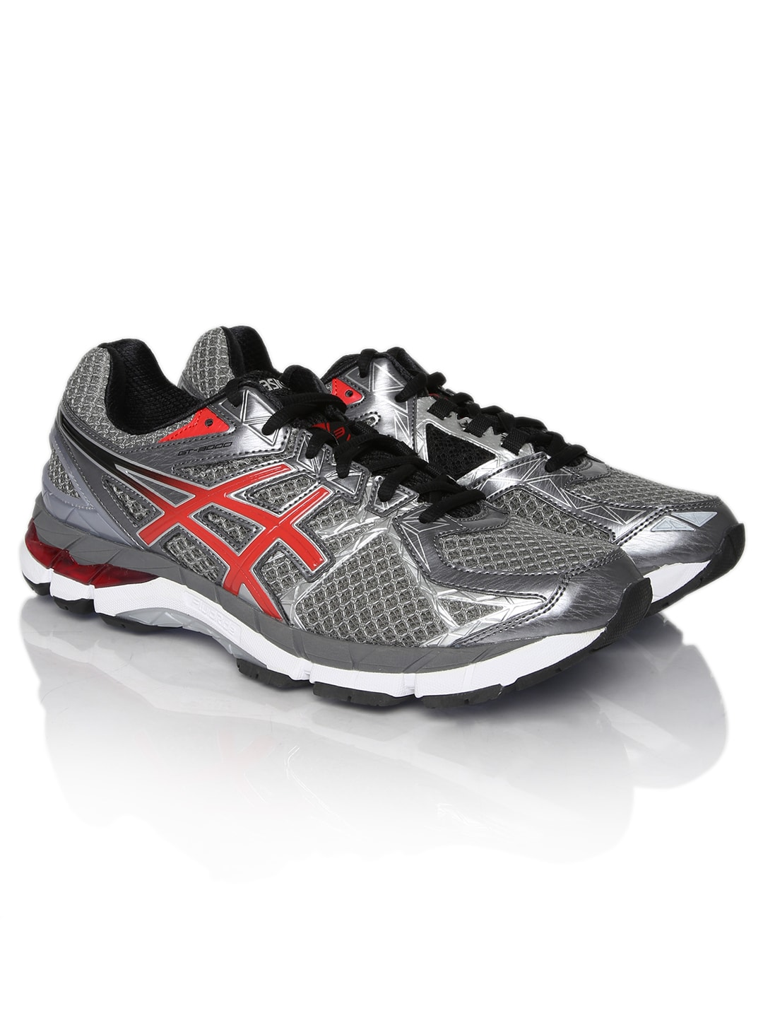 asics t511n Sale,up to 51% Discounts