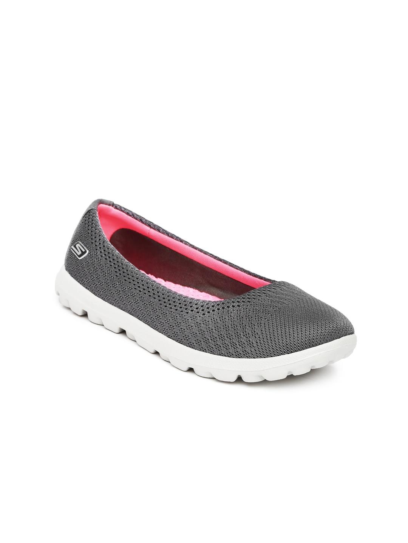skechers shoes price in delhi