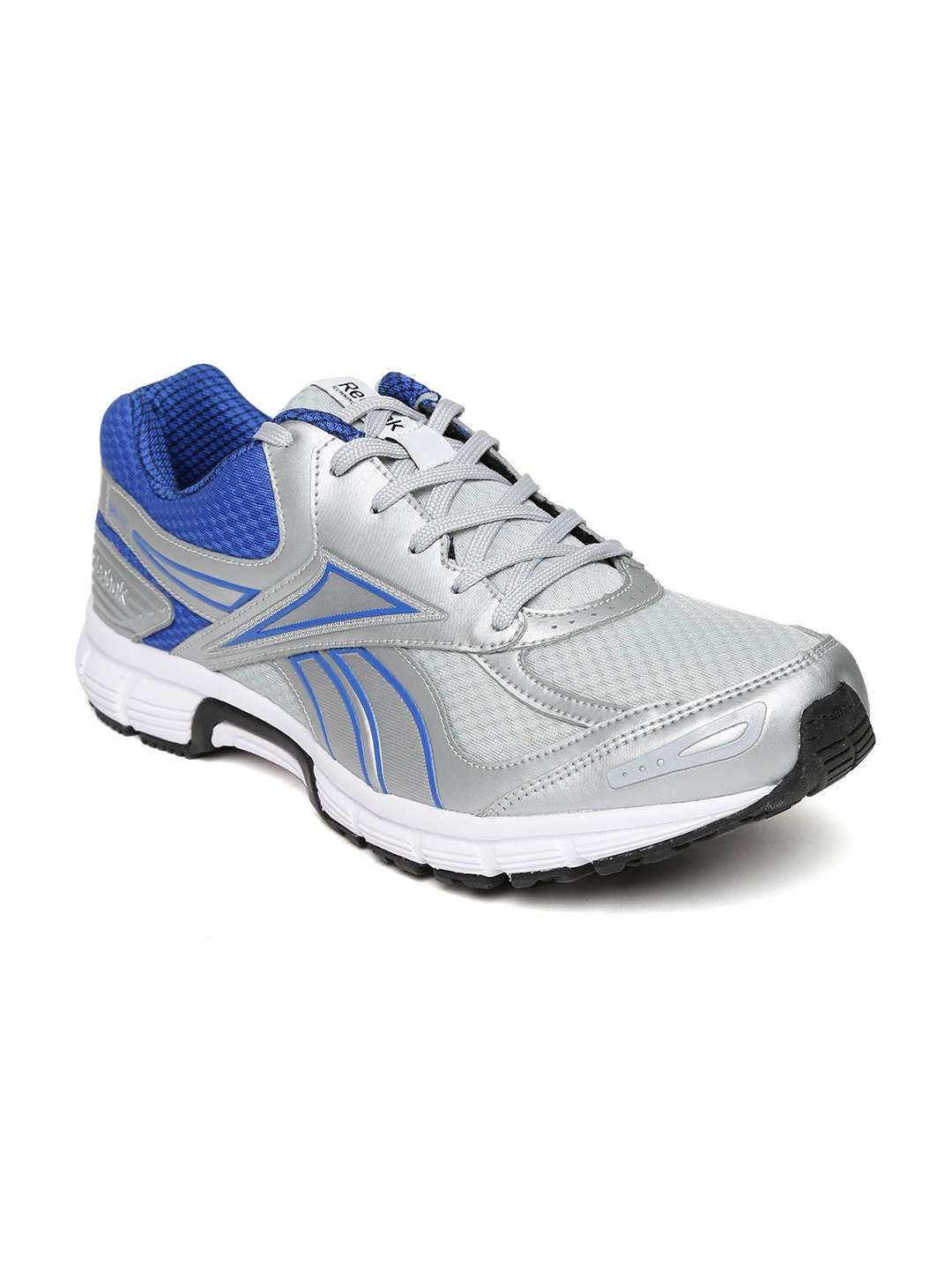reebok shoes india price list Sale,up