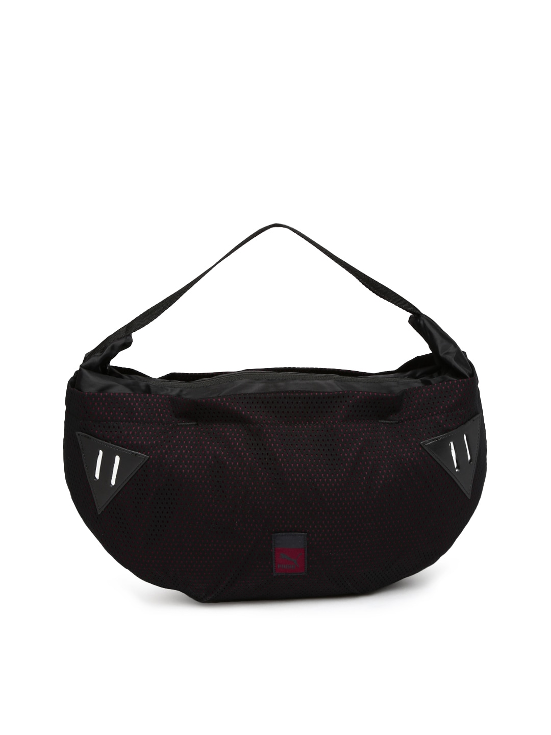 Puma Duffle Bag Myntra | Sabis Bulldog Athletics