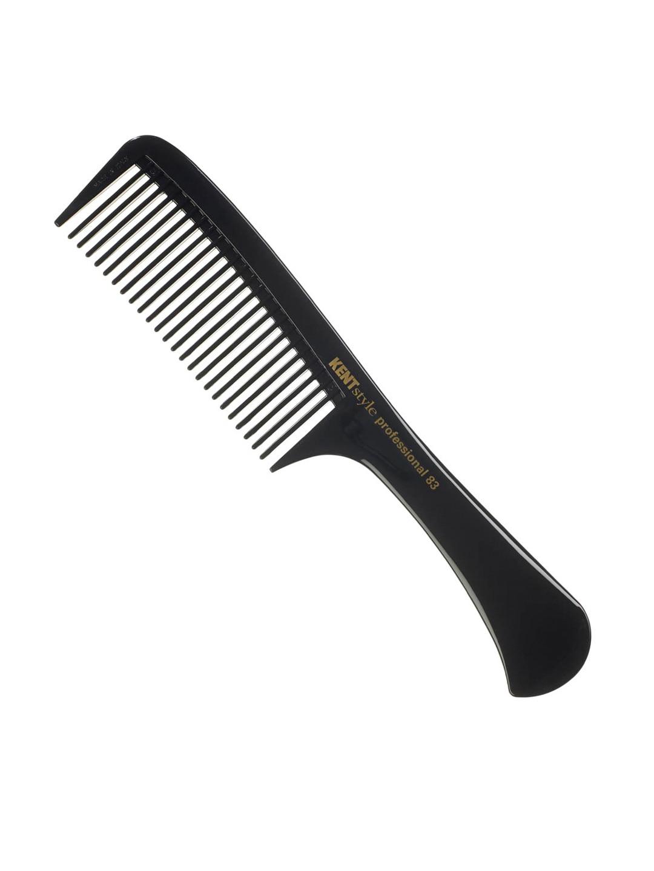 Kent Unisex Black Comb image