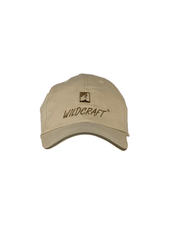 78b74d4701f Wildcraft 8903338003199 Unisex Khaki Sun Cap - Best Price in India ...
