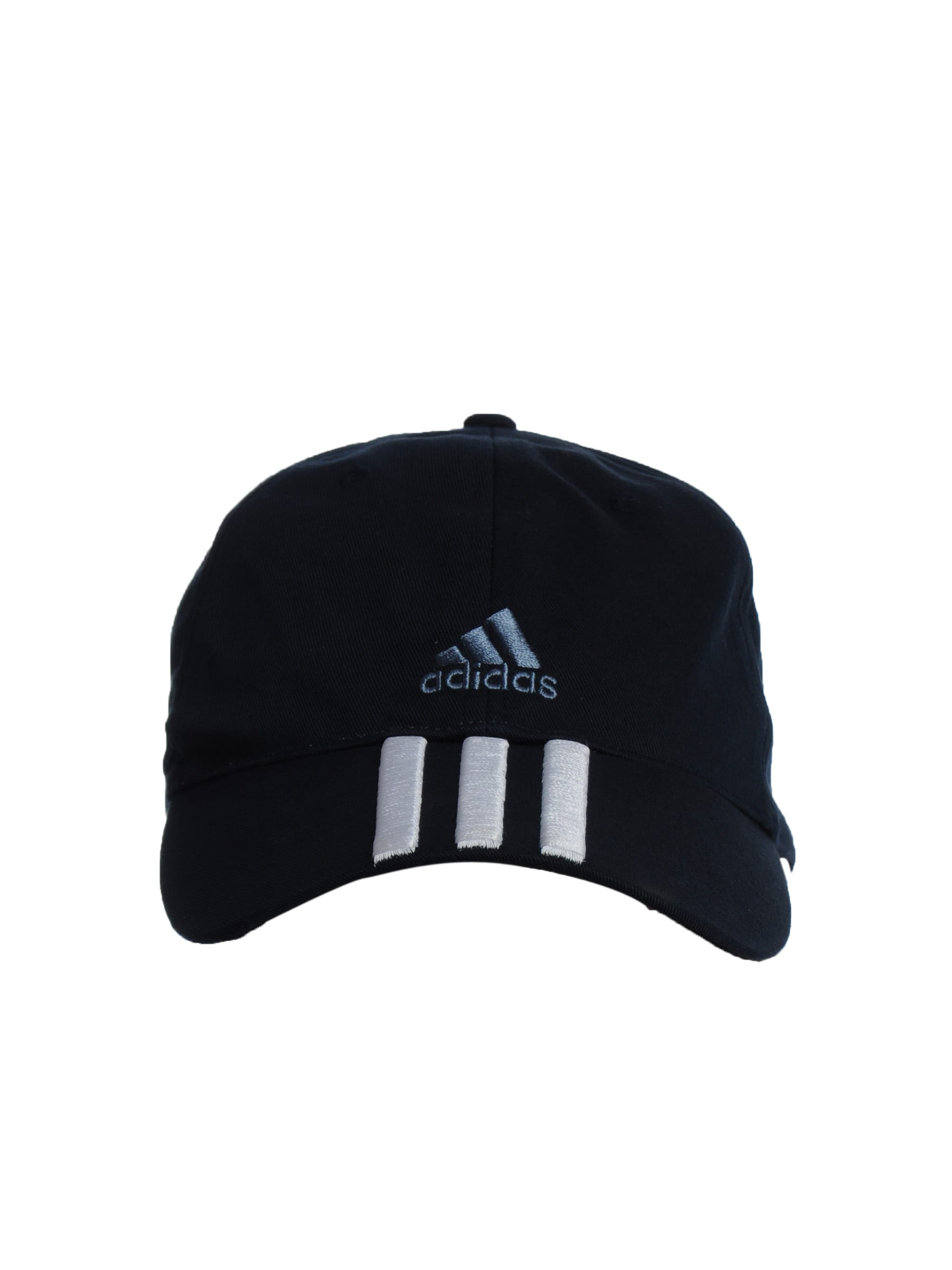 2aa179724bc Adidas e81659 Unisex Sports Navy Blue Caps - Best Price in India ...