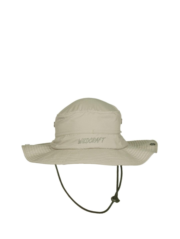 9a24b5a4c83 Wildcraft 8903338602101 Unisex Khaki Bucket Cap - Best Price in ...