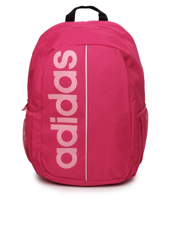 cf29f87ba245c Adidas Bags Backpacks - Flipkart.com. Adidas Bags Backpacks - Buy Adidas  Bags Backpacks at India's Best Online Shopping ...