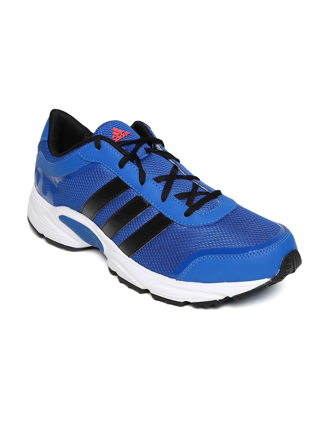 Adidas b08239 Men Blue Tark M Running Shoes Best Price