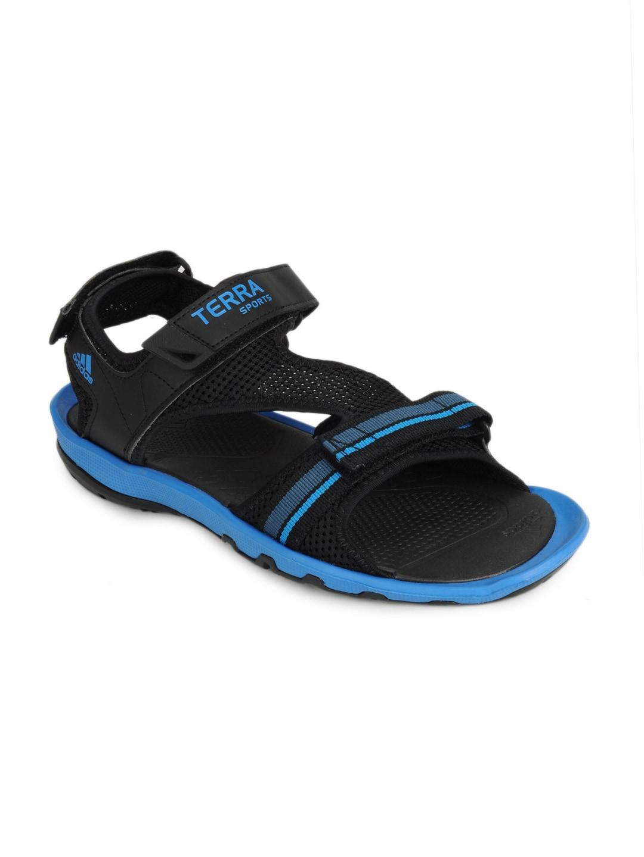 acheter des sandales de sport sport sport adidas > off72% actualisé 46417e