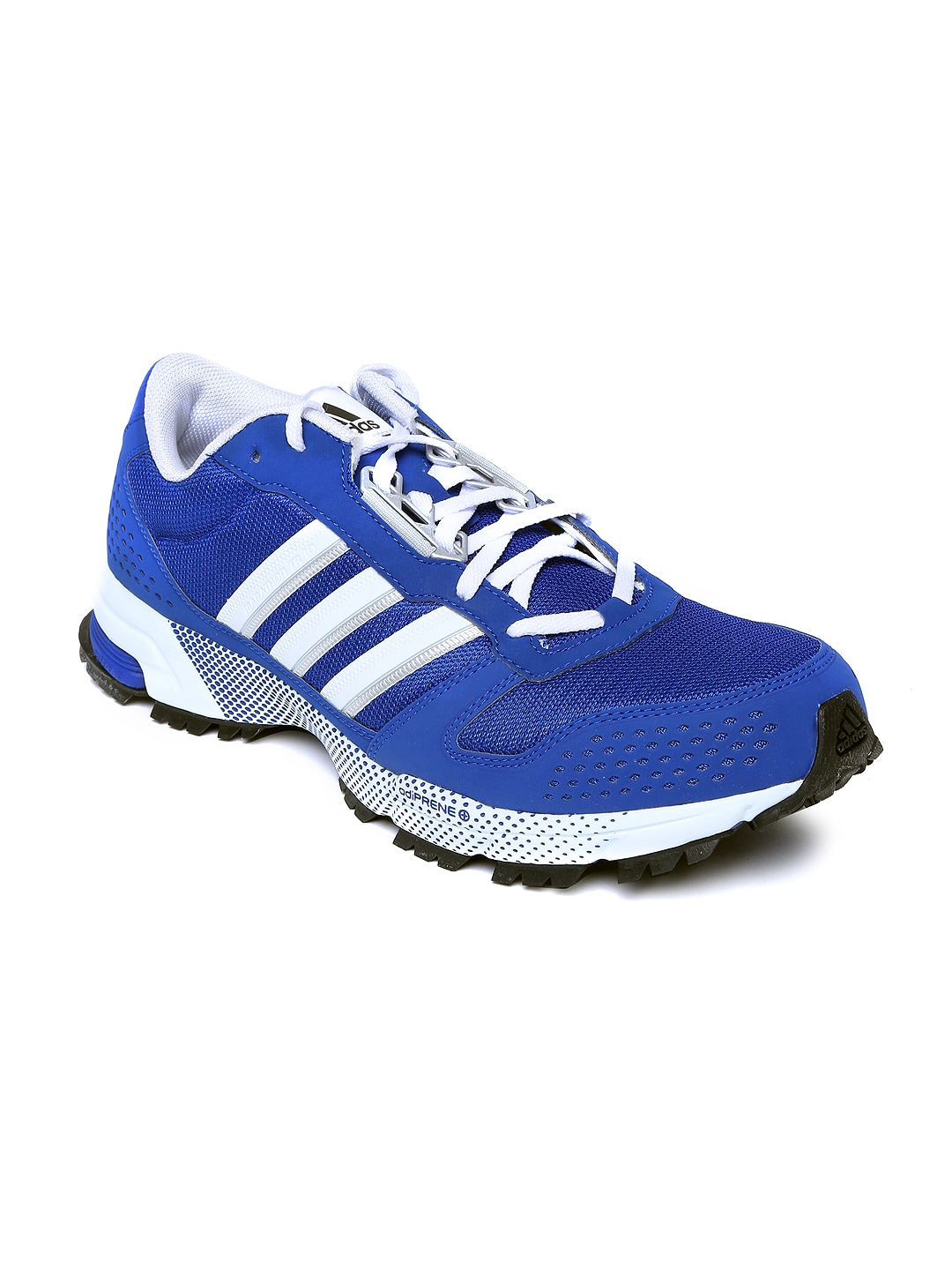 Adidas Marathon Shoes India